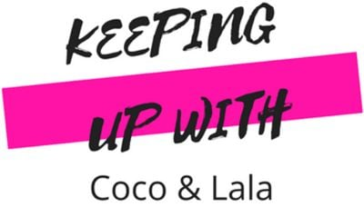 keeping up with coo and lala