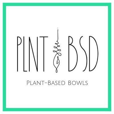 plant bsd