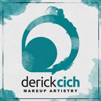 derick cich makeup artistry