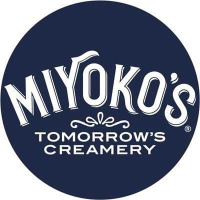 miyoko's tomorrow's creamery