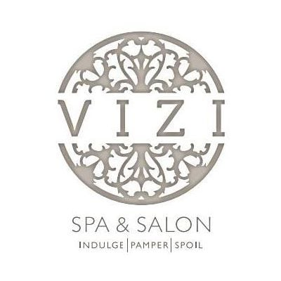 vizi spa & salon